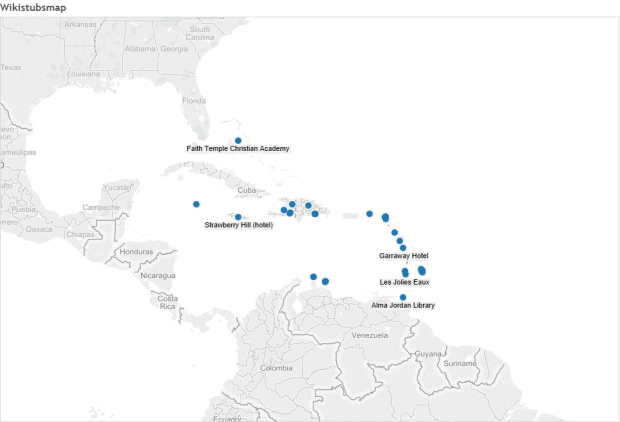 Wikistubsmap
