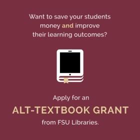 SM-AltTextbookGrants