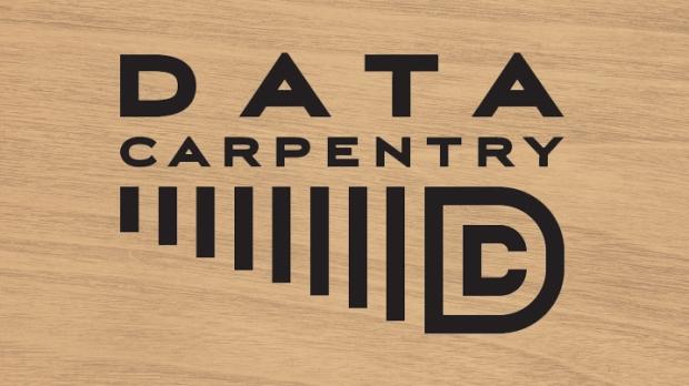 Drs Digital Data Room Services