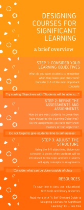 Significant Learning Infographic-2