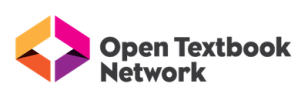otn_logo_horiz_4cp-2.png